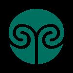 Logo of E-learning Università degli Studi dell'Insubria